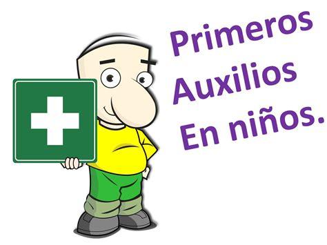 primeros auxilios 2 dibujos animaciones imagenes fotos prevencion mundo fili noviembre 2010