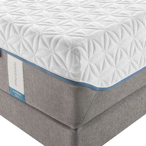 Tempurpedic Mattress Sale King by Spin Prod 968474912 Hei 333 Wid 333 Op Sharpen 1