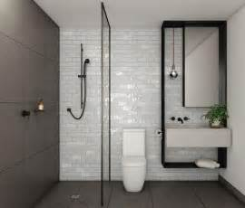 modern bathroom designs from schmidt 22 small bathroom remodeling ideas reflecting elegantly