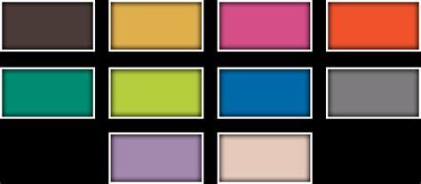 fall 2012 color trends fashionising xu hướng m 224 u sắc m 249 a thu 2012 với m 224 u pantone