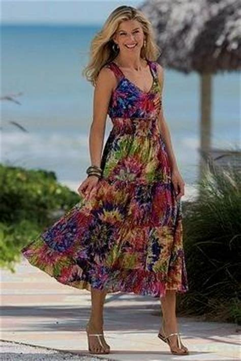 short sundresses for women over 50 cotton sundresses for women naf dresses