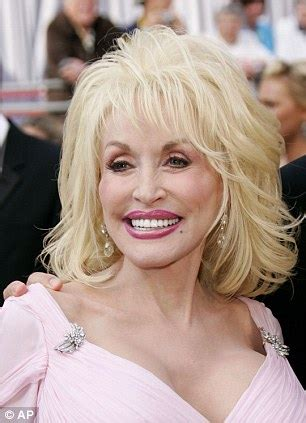 dolly parton's been married 50 years why do people still