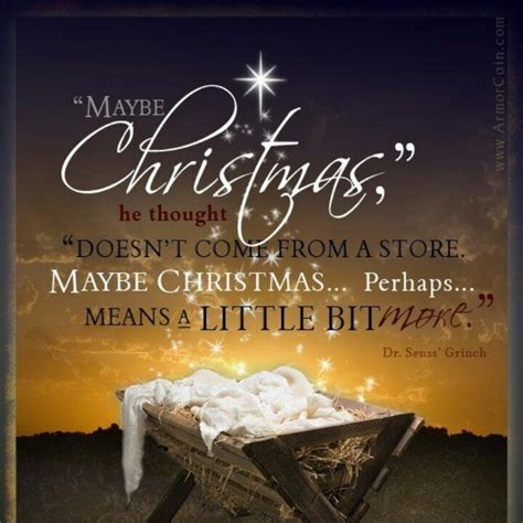 true meaning of christmas quotes 13 jpg 720 215 720 pixels