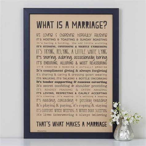 wedding poetry what is a marriage poem print wedding in a teacup
