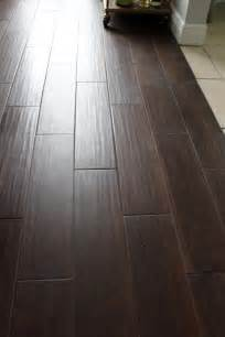 fashion at forty ceramic quot wood quot floor for the home