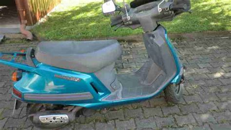 Roller Kaufen Gebraucht Günstig Augsburg by Roller Hercules Sr 125 Bestes Angebot Roller