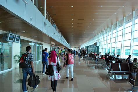 kuching international airport malaysia airport info