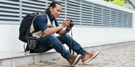 N Clara Bergo indonesia fashion muslim brand indonesia