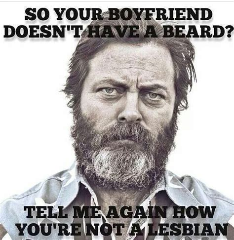 Bearded Man Meme - beard memes beard memes pinterest memes long beards