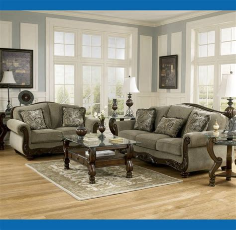 Clearance Living Room Furniture Sets Living Room Furniture Sets Clearance Nucleus Home