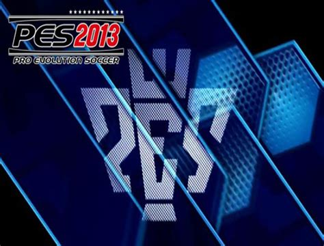 download autocad full version highly compressed download pes 2013 full version highly compressed blbhome