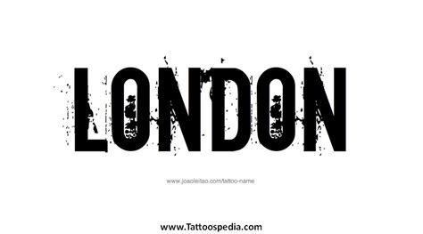 tattoo london lettering tattoo lettering london 8