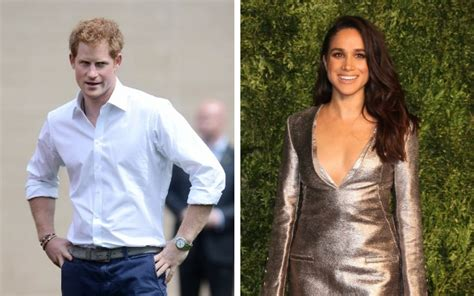 u me and the uk lifestyle parenting could prince harry divorcee meghan markle