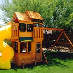 professional swing set professional swing set installers home services