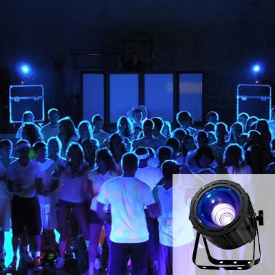 Rent Black Lights 89 Free Shipping Nationwide