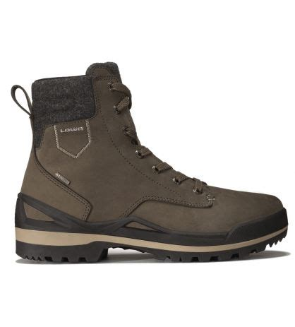 Oslo 02b Casual Boots Coffee 11 best chaussures pour homme images on hiking