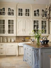Country Kitchen Cabinet Ideas 25 Best Ideas About Country Kitchens On