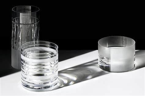 luxury barware luxury barware 28 images luxury home accessories