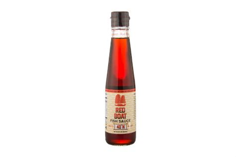 red boat fish sauce best red boat fish sauce meal and a spiel