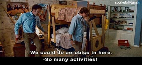 step brothers room for activities step brothers quotes bunk beds quotesgram