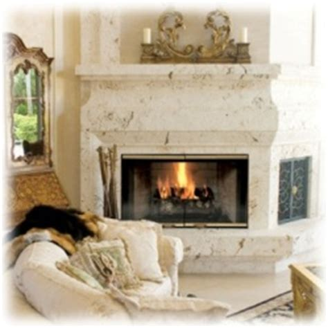 Showcase Fireplace Seekonk by Fireplaces Vent Free Vented Gas Wood Burning Fireboxes