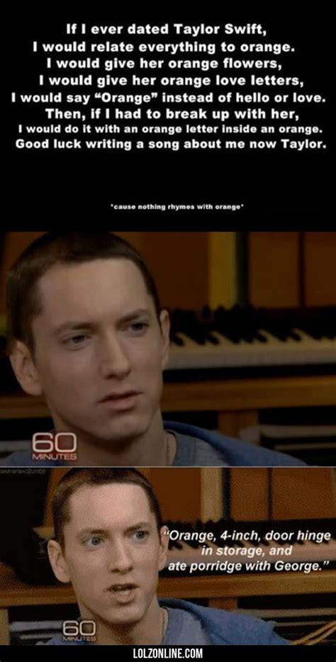 Eminem Memes - funny eminem memes www imgkid com the image kid has it
