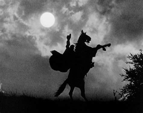 el zorro zorro film genres the red list