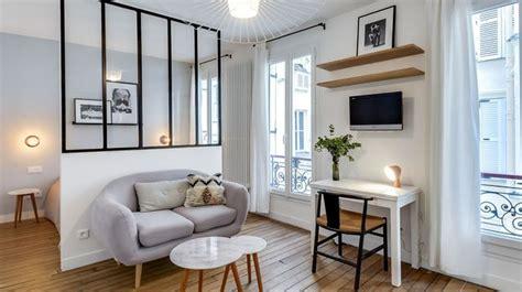 Home Designer Pro Interior Dimensions studio am 233 nagement de studio nos meilleures id 233 es