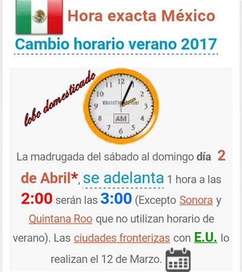 cambio de hora y sistema horario en el reino unido viaje jet radio expresi 243 n m 233 xico te recuerda el cambio de horario