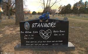 stanmore funeral home widow claims funeral home owned by slain husband s