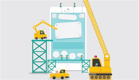 house builder app how to turn your idea into an app by kriti verma