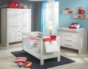 paidi moebel babyzimmer kinderzimmer jugendzimmer