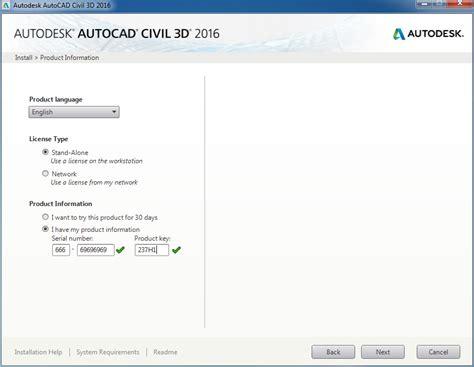 descargar home design 3d 5 0 espa ol autodesk civil 3d 2014 xforce keygen autos post