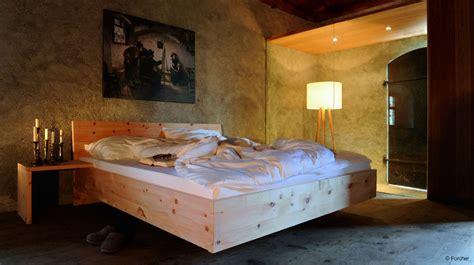 Elektrosmog Schlafzimmer by Elektrosmog Im Schlafzimmer Brocoli Co