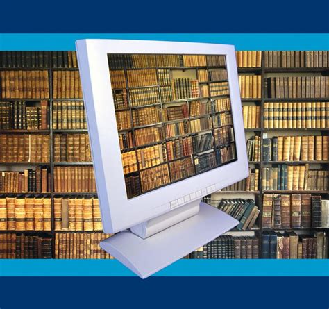 Book Import how do i import a book into kindle techwalla