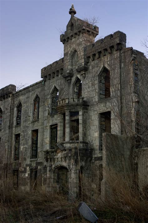 abandoned places in new york 301 moved permanently