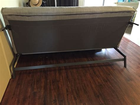 karlaby sofa bed ikea karlaby sofa bed for sale in glendale ca 5miles