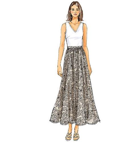 pattern for a line maxi skirt long skirts grey and the o jays on pinterest