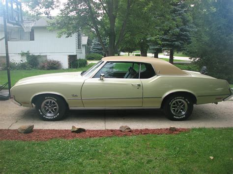 oldsmobile cutlass supreme 1972 oldsmobile cutlass supreme other pictures cargurus