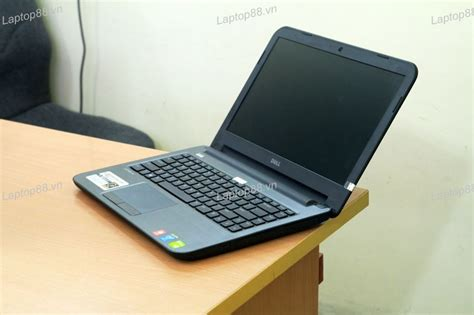 Laptop Dell Vga 2gb B 225 N Laptop C蟀 Dell Latitude 3440 I5 Vga 2gb Gi 225 R蘯サ Nh蘯 T Vn