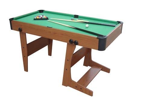 6 pool table gamesson eton l 4ft 6 pool table liberty