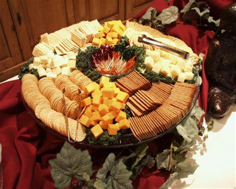 Chicken Root Vegetables - wedding buffet alpine art center