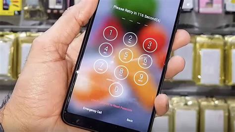 pattern lock oppo f5 how to unlock pattern lock and password oppo f5 youth