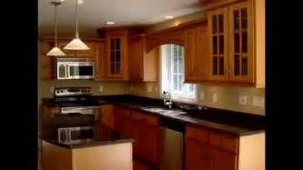 Kitchen Ideas On A Budget For A Small Kitchen Small Kitchen Remodel Ideas On A Budget 4 Gallery Image And Wallpaper