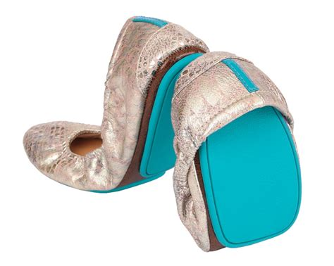 are tieks really that comfortable tieks are some of the most comfortable luxury ballet flats