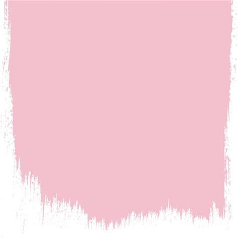pink paint dianthus pink no 132 paint designers guild