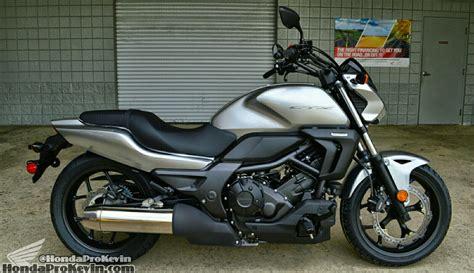 honda dct automatic motorcycles model lineup review usa overseas models honda pro kevin
