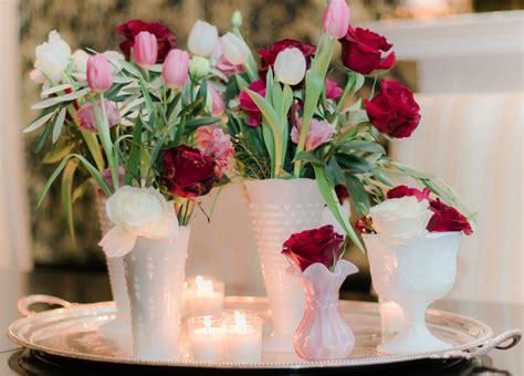 Glamorous  Ee  Cinderella Ee   Inspired Bridal S Er Trueblu