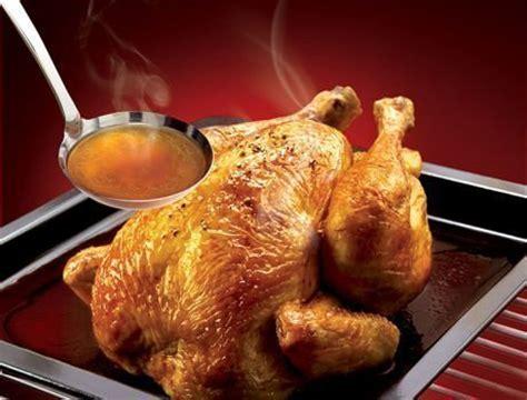 cuisiner un coq au four ma 238 tre coq le volailler poulet dinde pintade 224 cuisiner