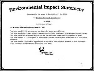 Environmental Statement Template by About Trochta S Flowers And Greenhouses Oklahoma City Ok